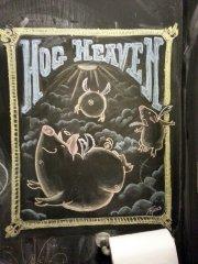 hog_heaven