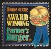 burger_award