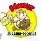 coco_monkey_web