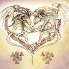 Gargoyle Love