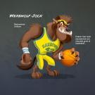 tj_morris_test_werewolf_jock_0