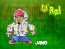 jamo_1024x768