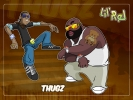 thugs_1024x768