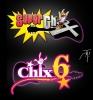 Super Chix & Chix6