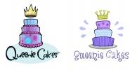 Queenie Cakes