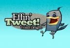 effintweet_logo
