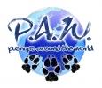 pawshups_web
