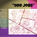 11_odd-jobs