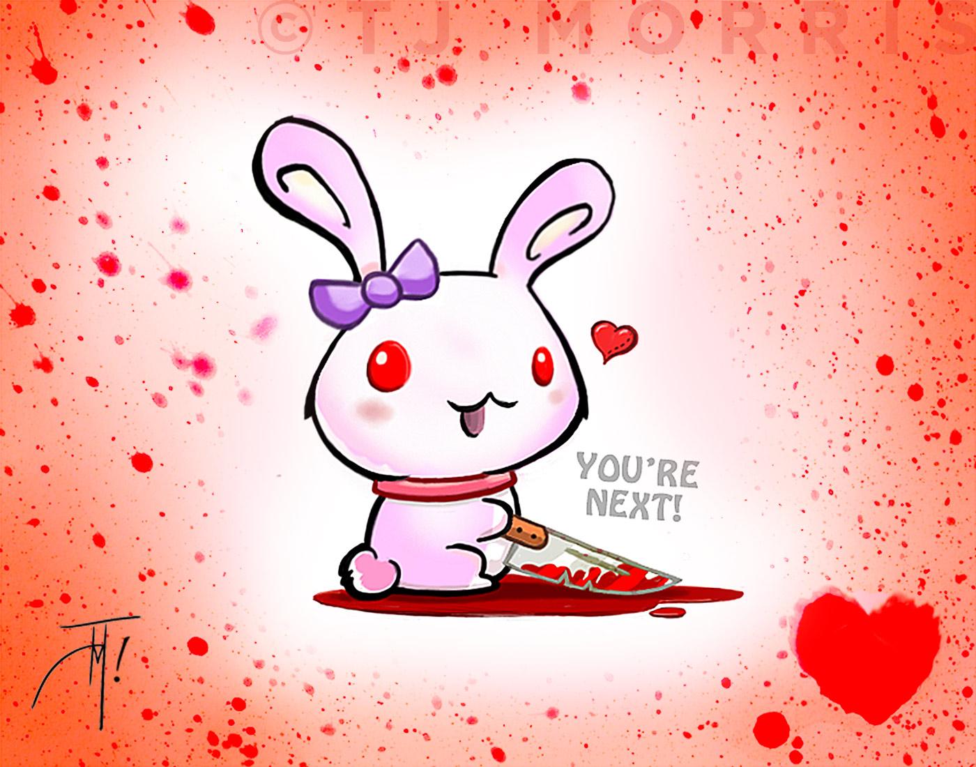 bunny_yourenext_web